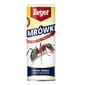 Ants control max – granulat na mrówki – 250 g target tuba