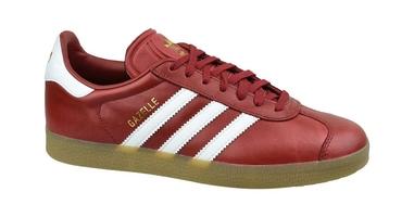 Adidas gazelle bz0025 36 czerwony