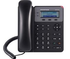 Grandstream telefon ip gxp s 1660