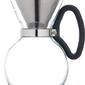 Dzbanek z filtrem do wolnego parzenia kawy lexpress