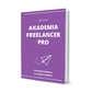 kurs wideo akademia freelancer pro - pakiet standard