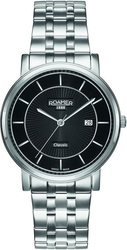 Roamer classic line gents 709856 41 57 70