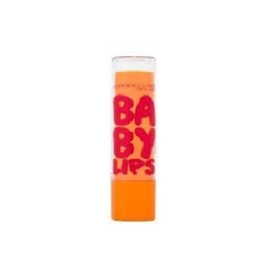 Maybelline baby lips moisturising lip balm balsam do ust dla kobiet cherry me 19g - cherry me