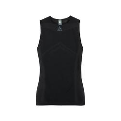 Koszulka techniczna odlo top crew neck singlet breathe