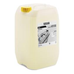 Karcher rm 880 tankpro polymer 20l i autoryzowany dealer i profesjonalny serwis i odbiór osobisty warszawa