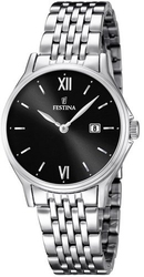 Festina classic bracelet f16748-4