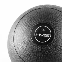 Piłka slamball 3 kg - hms