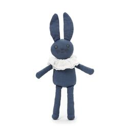 Elodie details - przytulanka królik funny francis