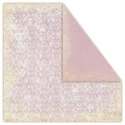 Papier Desert Rose 30,5x30,5 cm - Silence - 06