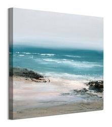 Shoreline - obraz na płótnie