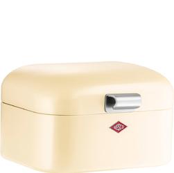 Pojemnik na akcesoria do szycia beżowy Mini Grandy Wesco 235001-23