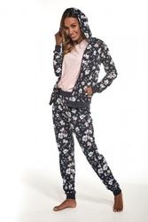 Cornette 355215 jessie piżama damska
