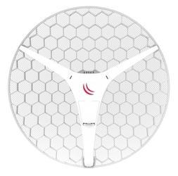 Mikrotik routerboard lhg xl hp5 - szybka dostawa lub możliwość odbioru w 39 miastach
