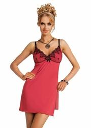 Donna Monika coral Koszula nocna