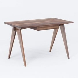 Swallows tail furniture :: biurko st calipers