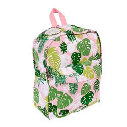 Plecak, duży, Tropikalne Palmy, Rex London - tropikalne palmy