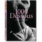 1000 dessous – historia damskiej bielizny