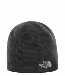 Czapka zimowa The North Face Bones Recycled Beanie - NF0A3FNS0C5 - NF0A3FNS0C5