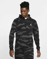 Bluza Air Jordan Jumpman Fleece - CJ7772-060