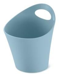 Pojemnik Pottichelli XS pastelowy błękit
