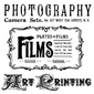 Stempel akrylowy stamperia - fotografia - 116