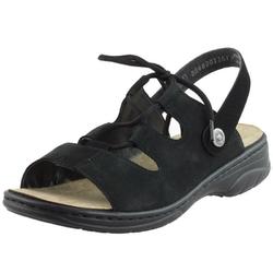 Sandały damskie rieker 64570-00