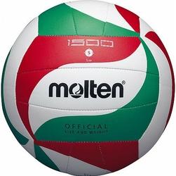 Piłka do siatkówki Molten V5M1500