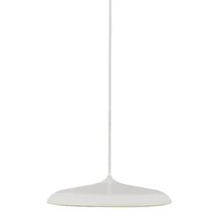 Design for the people :: lampa wisząca artist beżowa śr. 25 cm