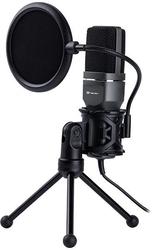 Mikrofon tracer digital usb pro - możliwość montażu - zadzwoń: 34 333 57 04 - 37 sklepów w całej polsce