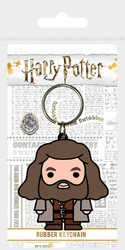 Harry potter hagrid chibi - brelok
