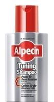 Alpecin tuning szampon 200ml