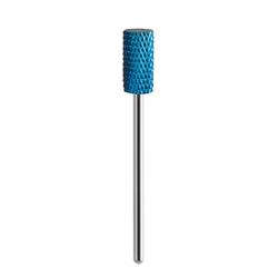 Exo frez hard blue walec 09