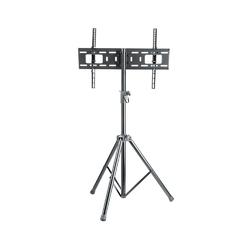Manhattan stojak mobilny do tv lcdledpdp 37-70 cali 35kg pochylany vesa