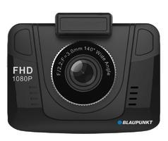Blaupunkt BP3.0 WIDEOREJESTRATOR FHD DVR GPS FHD