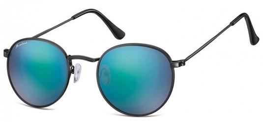 Okulary lenonki revo montana ms92a