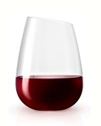 Szklanka ze ściętym rantem Eva Solo 480 ml