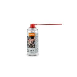 Stihl spray silikonowy