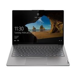 Lenovo laptop thinkbook 13s g2 20v90005pb w10pro i5-1135g716gb512gbint13.3 wuxgamineral grey1yr ci