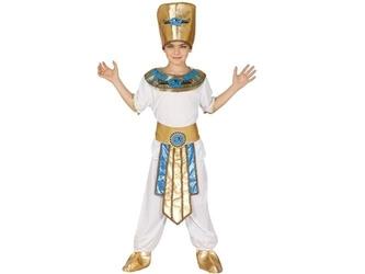 Kostium faraona dla chłopca - 10-12 lat
