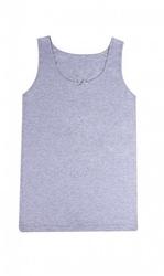 Yo pk-003 koszulka