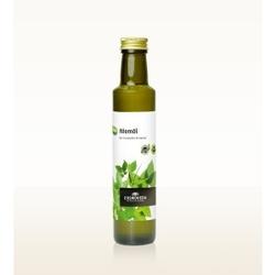 Bio olej z neem miodla indyjska 250ml cosmoveda - dla zdrowia i urody
