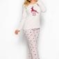 Taro ala 2241 piżama damska