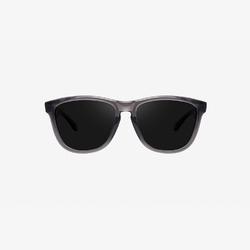 Okulary hawkers crystal black dark one - one