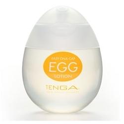 Lubrykant do akcesoriów tenga egg lotion x 6 sztuk