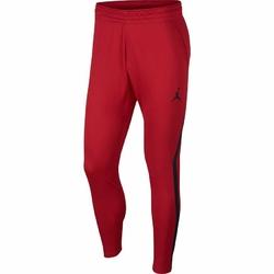Spodnie dresowe Air Jordan Dry 23 Alpha - 889711-687 - 687