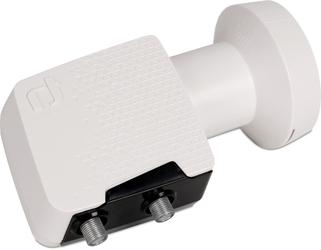Konwerter Inverto Twin Home Pro - Szybka dostawa lub możliwość odbioru w 39 miastach