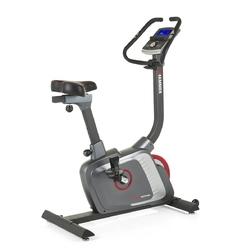 Rower magnetyczny ergo-motion bt - hammer