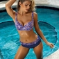 Self s 995 g20 kostium kąpielowy
