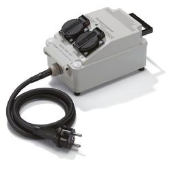 Karcher ogranicznik prądu rozruchowego