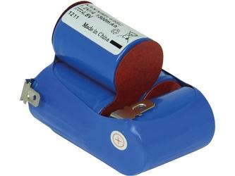 Wymienny akumulator do szczotki powermax supra